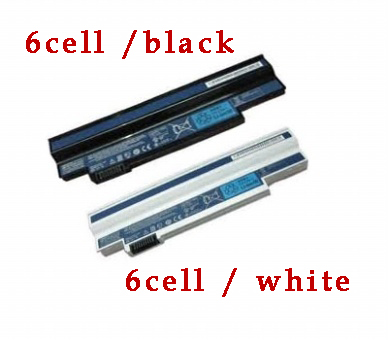 akut Acer AO532h-2Ds AO532h-21s(yhteensopiva)