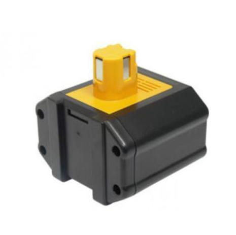akut 24V Panasonic EY9116B EY9117B EY9210 EY9210B EY9240 SDS Hammer Drill (yhteensopiva)