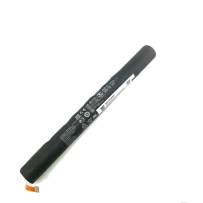 akut L13D3E31 Lenovo Yoga 2 60044 Yoga 10 B8000 B8000-F(yhteensopiva)